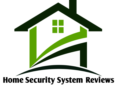 Security Systems Reviews